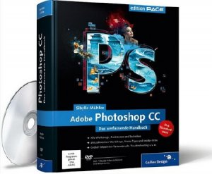 Adobe Photoshop CC 2015 (20150529.r.88) Portable by PortableWares (21.06.2015)
