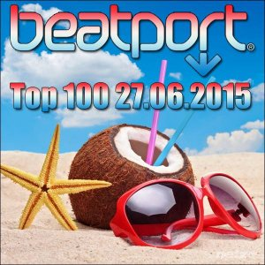 Various Artist - Beatport Top 100 (27.06.2015)