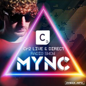 Cr2 - Live & Direct 223 (2015-06-27)