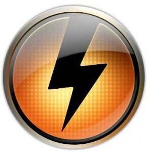 DAEMON Tools Ultra 3.1.0.0368 RePack by KpoJIuK