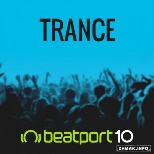 Beatport Trance Top 10 1st August 2015