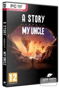 A Story About My Uncle (2014|RUS|ENG|MULTI7|RePack от R.G. Механики)