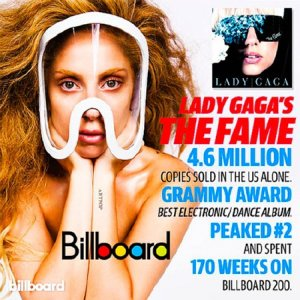 Billboard Hot 100 Single Charts 29.08.2015 (2015)