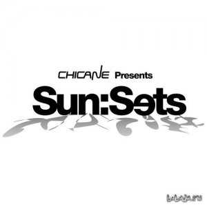 Chicane - Sun:Sets 056 (2015-08-21)