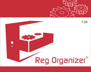 Reg Organizer 7.20 Final + Portable