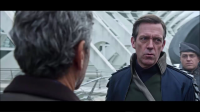 Земля будущего / Tomorrowland (2015) HDTVRip / HDTV 720p