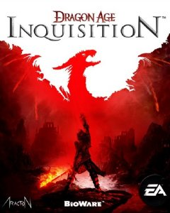 Dragon Age: Инквизиция / Dragon Age: Inquisition v1.10 (2014/RUS/ENG/RePack от R.G. Freedom)