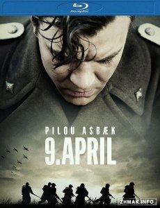 9 апреля / 9. april (2015) HDRip | BDRip 720p