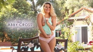 Abby Cross (2015-09-03) 1080p