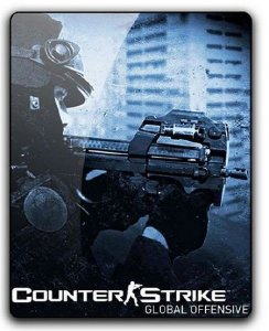 Counter-Strike: Global Offensive (2013/RUS/ENG/PC)[P]