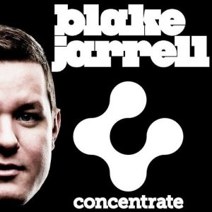 Blake Jarrell - Concentrate 093 (2015-09-17)