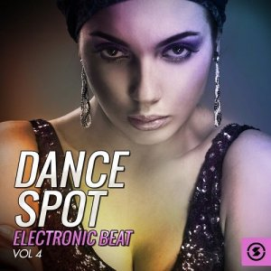 Dance Spot Electronic Beat Vol 4 (2015)