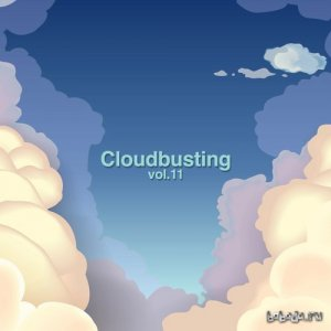 Cloudbusting, Vol. 11 (2015)