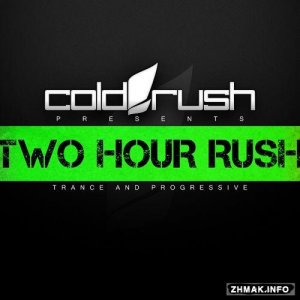 Cold Rush - Two Hour Rush 018 (2015-12-01)