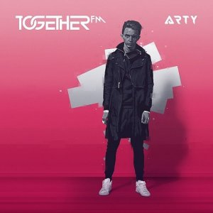 Arty - Together FM 003 (2015-12-03)