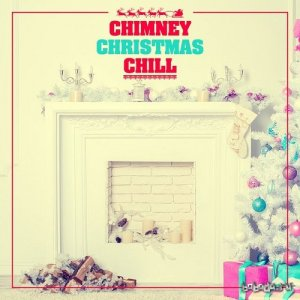 Chimney Christmas Chill (2015)