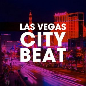 Las Vegas City Beat (2015)