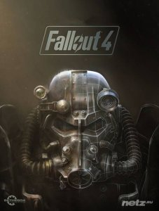 Fallout 4 (2015/RUS/ENG/RePack от Decepticon)