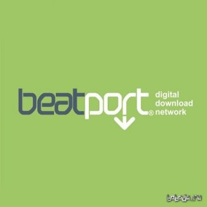 Beatport Trance Pack (03-12-2015)