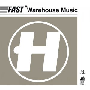 Fast Warehouse Music (2015)