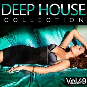 Deep House Collection Vol.49 (2015)