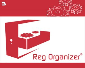 Reg Organizer 7.20 DC 14.12.2015 Final RePack (& Portable) by KpoJIuK