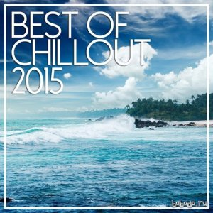 Best Of Chillout (2015)