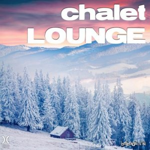 Chalet Lounge (2015)