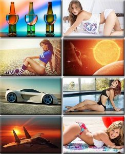 LIFEstyle News MiXture Images. Wallpapers Part (888)