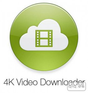 4K Video Downloader 3.8.1.1870 Final + Portable (2016/ML/RUS)