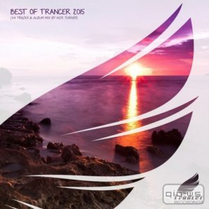 Best Of Trancer (2015)