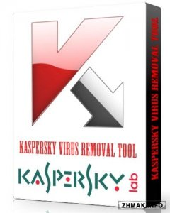 Kaspersky Virus Removal Tool 2015 15.0.19.0 (DC 31.01.2016) RUS Portable