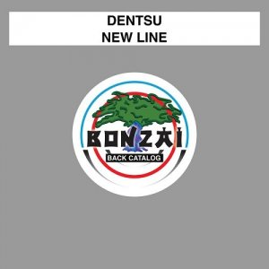 Dentsu - New Line (2016)