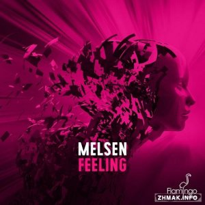 Melsen - Feeling (2016)