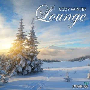 Cozy Winter Lounge (2016)