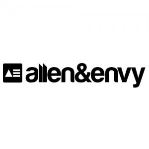 Allen & Envy - Together 134 (2016-02-03)