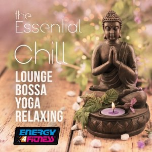 The Essential Chill Lounge Bossa Yoga Relaxing Complete Collection Vol.1 (2016)