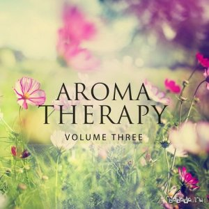 Aromatherapy Vol.3: Best Of Calm Electronic Music (2016)