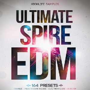HighLife Masters Ultimate Spire (2016)
