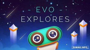 Evo Explores 1.2.4.5 (Android)