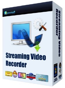 Apowersoft Streaming Video Recorder 5.1.6