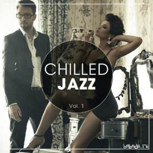Chilled Jazz Vol.1 (2016)