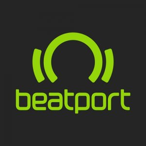 Beatport Trance Top 100 April (2016)