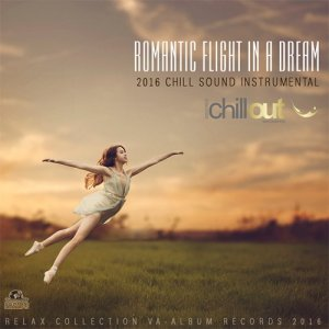 Romantic Flight In A Dream (2016)