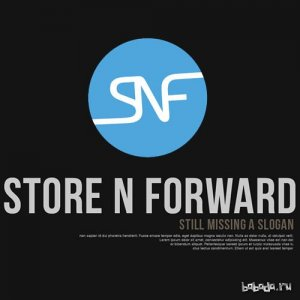 Store N Forward - Work Out! 059 (2016-04-26)