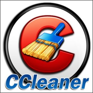 CCleaner 5.17.5590 Free / Professional / Business / Technician Edition REPACK (& Portable) BY KPOJIUK