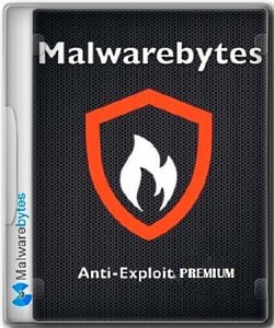 Malwarebytes Anti-Exploit Premium 1.08.1.1196 Final