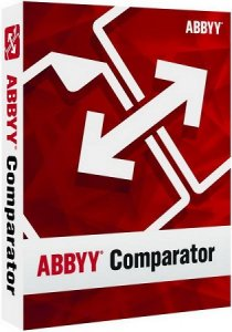 ABBYY Comparator 13.0.102.232 RePack by KpoJIuK