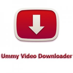 Ummy Video Downloader 1.6.0.4 (2016) RUS
