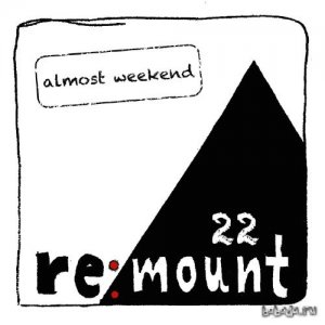 Almost Weekend 22 (2016)